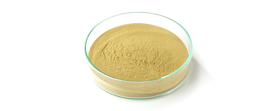 productSlides_CGFpowder_03